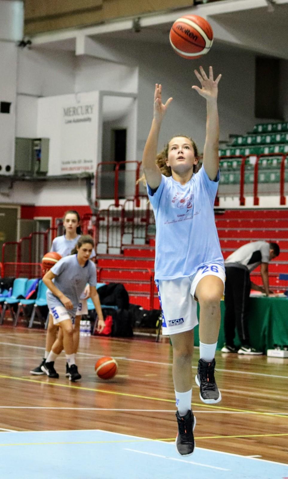 U14-Brixia-Azzanese15