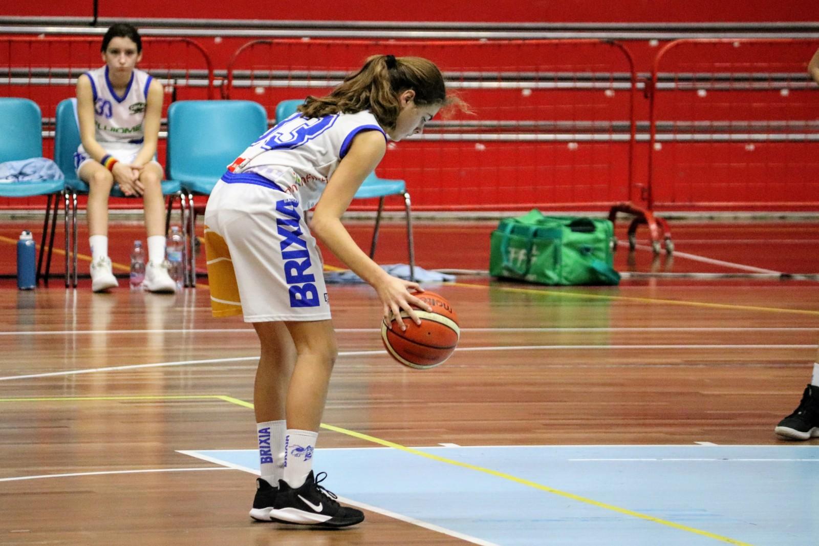 U14-Brixia-Azzanese20