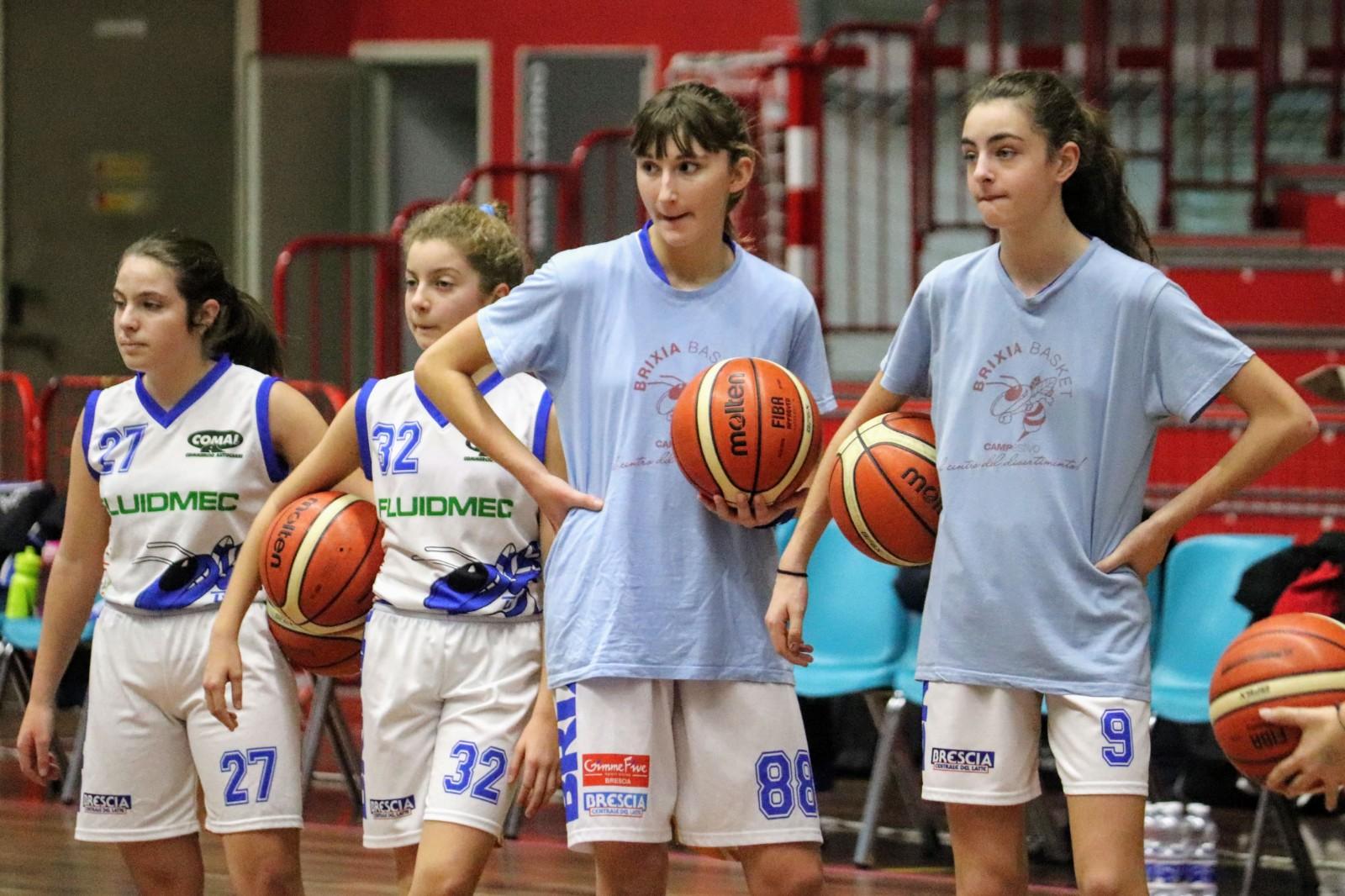 U14-Brixia-Azzanese26
