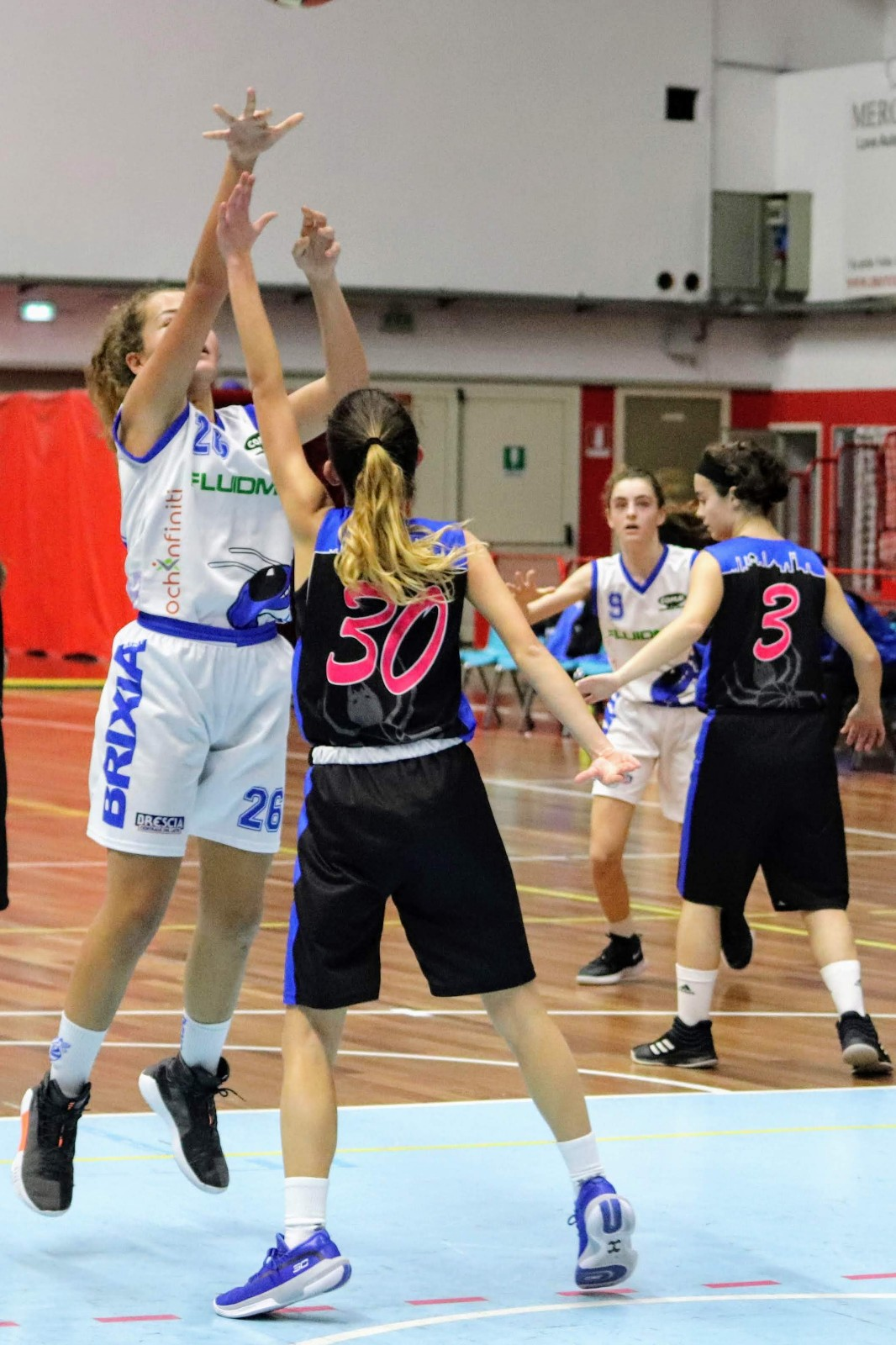 U14-Brixia-Azzanese9