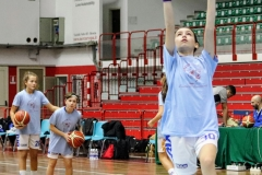 U14-Brixia-Azzanese25