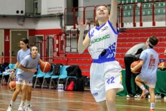 U14-Brixia-Azzanese27
