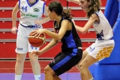 U14-Brixia-Azzanese30