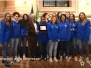 Campioni della Leonessa 2019