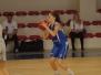 U16 Carugate vs Brixia
