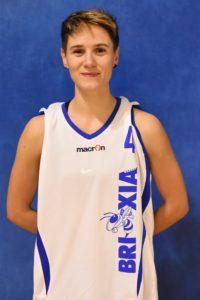 Paola Sozzi