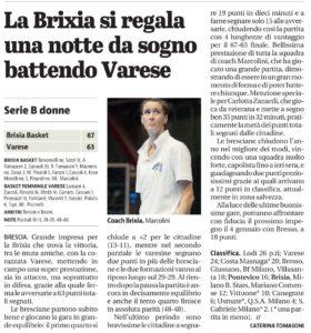 Brixia-Varese-21122019