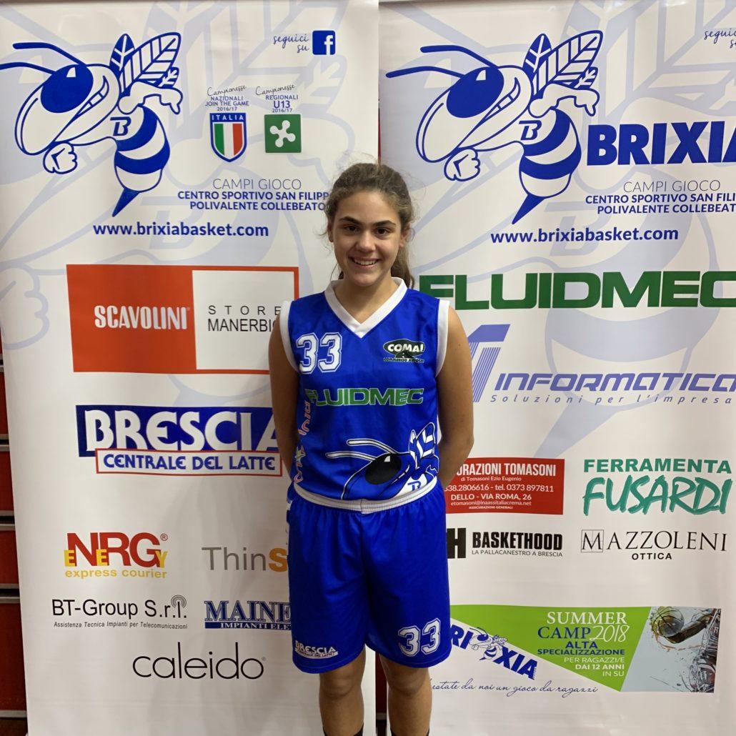 Giulia Loda