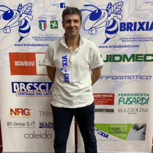 Marco Faroni