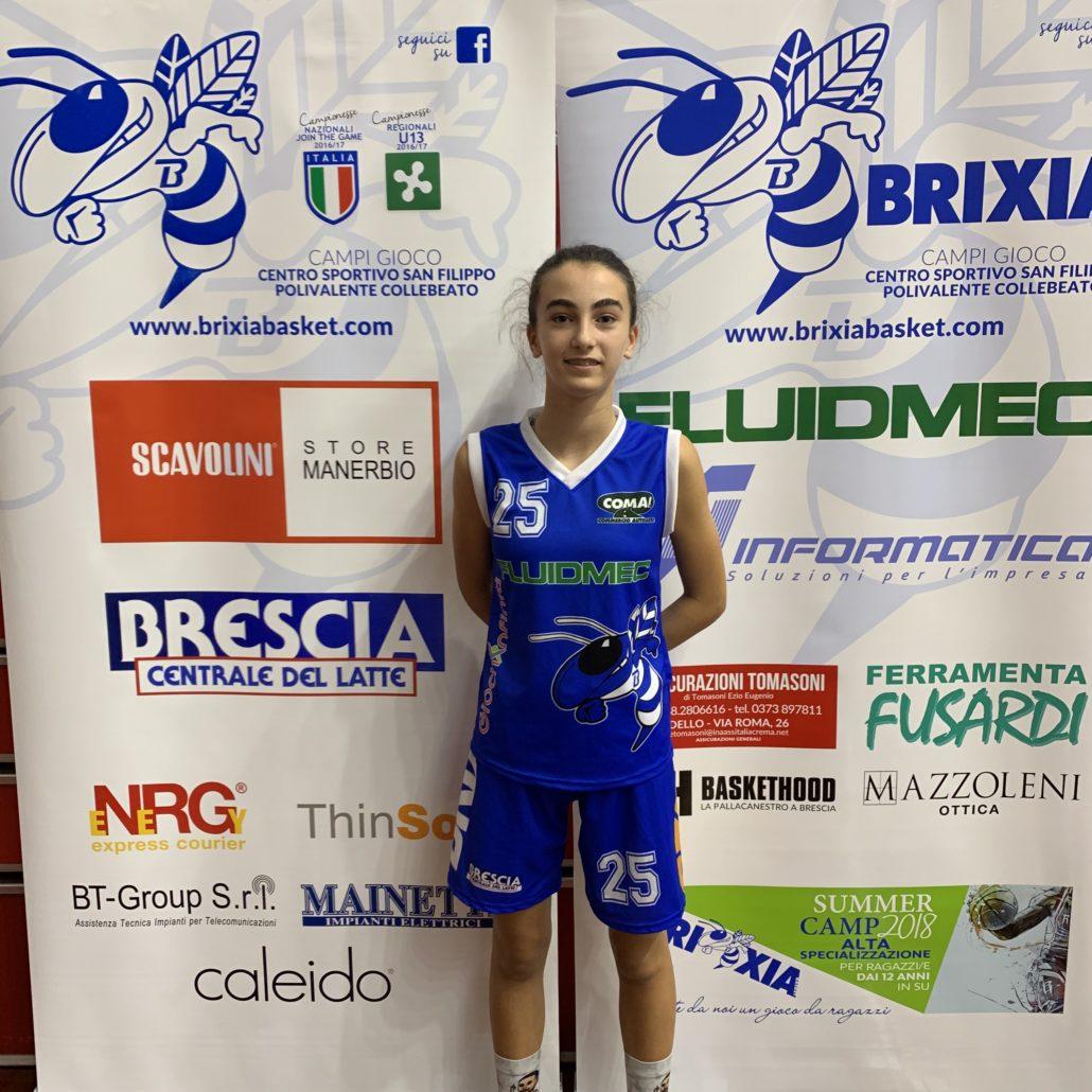 Sofia Fucelli